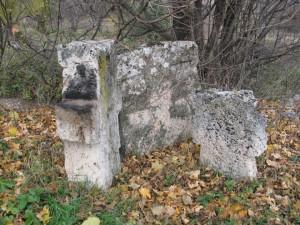 Pri_m_Kelchovetz-kurban_protiv_gradushka-Ilinden